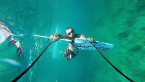 Siquijor diving - maxresdefault 300x169 - Activities