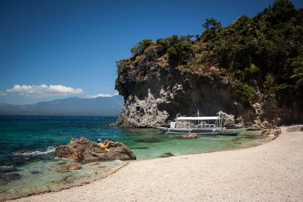 Siquijor diving - IMG 3322 1024x683 - Dive Sites
