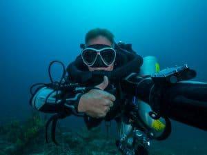 Siquijor diving - 20160611 P6110014 300x225 - Siquijor divers Philippines