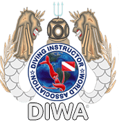 Siquijor diving - diwa web logo 2016 -