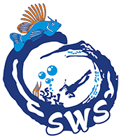 Siquijor diving - siquijor divers logo male2 - siquijor_divers_logo_male2