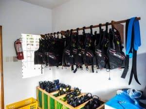 Siquijor diving - 1110039 300x225 - _1110039