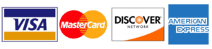 Siquijor diving - credit card logos 300x70 - Full price list