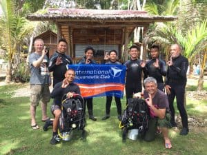 Siquijor diving - 0d452d64 589d 4235 b768 2e1b58d8072d 300x225 - Scuba Courses