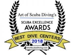 Siquijor diving - 1 1 300x225 - 1-1
