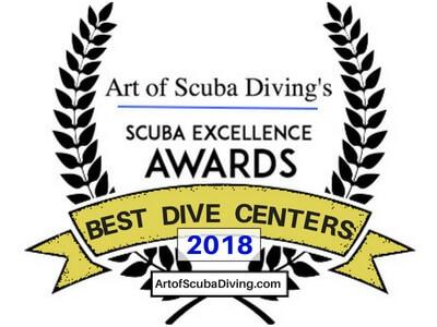 Siquijor diving - 1 1 - Contact
