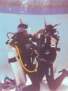 Siquijor diving - IMG 5046 2 225x300 - Scuba Courses