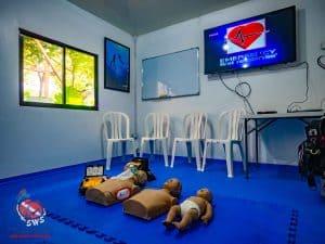 Siquijor diving - PC020068 300x225 - Classroom