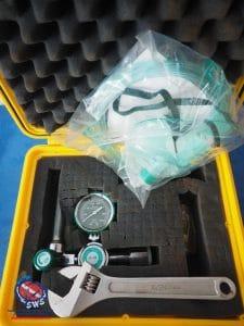 Siquijor diving - PC150103 225x300 - OLYMPUS DIGITAL CAMERA