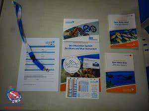 Siquijor diving - PC180110 300x225 - Classroom