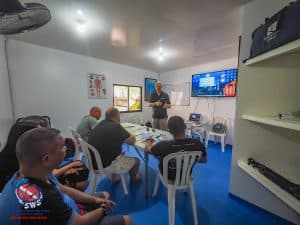 Siquijor diving - PC180111 300x225 - Classroom
