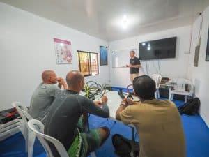 Siquijor diving - P1100076 300x225 - OLYMPUS DIGITAL CAMERA