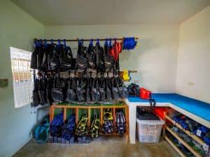 Siquijor diving - PA280004 300x225 - OLYMPUS DIGITAL CAMERA