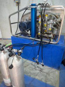 Siquijor diving - PC020077 225x300 - OLYMPUS DIGITAL CAMERA